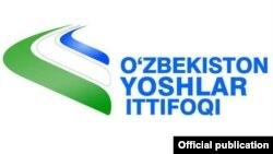 """""""Yoshlar ittifoqi"""" yoshlar tanqidi ostida"""
