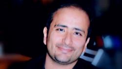 Ramin Marağalı: Sosial media və xalq musiqisi xalqımızı bir araya gətirir