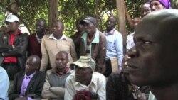 Kenya Debates ICC Future as Ruto Trial Resumes