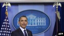 Pres. Obama u ofron ndihmë amerikanëve që të rifinancojnë borxhin e shtëpisë