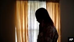 En el peor de los casos, la depresión puede desencadenar en el suicidio, que reclama cientos de miles de vidas anualmente.