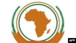 درخواست آفریقا برای دریافت میلیاردها دلار کمک نقدی برای رویارویی با پیامدهای گرمایش زمین