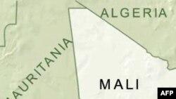 Mali: 26 người thiệt mạng vì giẫm đạp lên nhau tại đền Timbuktu