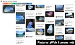 Pinterest Chrome Extension Related Images