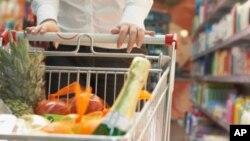 Penelitian menunjukkan bahwa orang yang belum makan dalam periode tertentu cenderung memilih makanan-makanan yang berkalori tinggi. (Foto: Dok)
