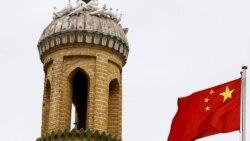 诉讼律师欲提新证据 重启对中共当局迫害维吾尔人的调查