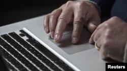 China es considerada como el origen de miles de ataques cibernéticos alrededor del mundo.