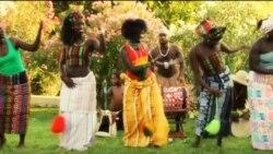 Guineenses renovam a esperança na celebração de 46 anos de Independência Nacional