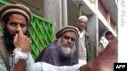 В долине Сват в Пакистане приостановлен указ о комендантском часе