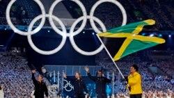 동계올림픽 가는 열대국가 선수들