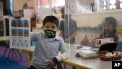 Novim paketom predviđena je finansijska pomoć za boravak dece u vrtiću