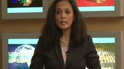 Seputar Tewasnya Awlaki - Liputan Berita VOA 3 Oktober 2011