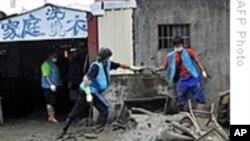 专家:台湾灾后重建需有新思维