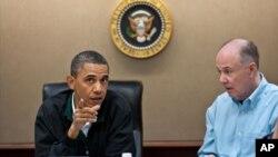Δεν θα δωθούν στη δημοσιότητα οι φωτογραφίες του νεκρού Οσάμα Μπιν Λάντεν