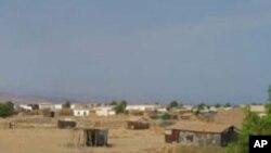 Laas Qorey: Shaqaale Nation Link oo la Afduubtay