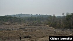 lao-land-and-deforestation