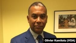 Olivier Kamitatu appelle le président Kabila à sortir du silence-TopCongo