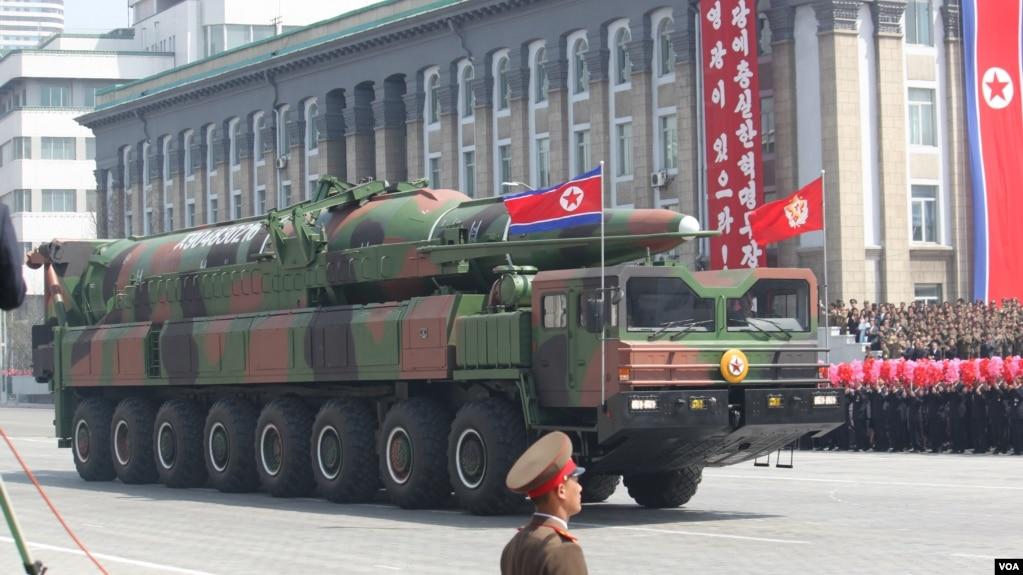 Resultado de imagen de Taepodong-1
