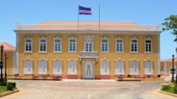 Cabo Verde: Comícios de principais candidatos presidenciais podem alastrar a Covid-19