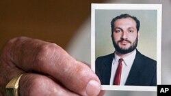 توقیف خبرنگار الجزیره توسط اسرائیل