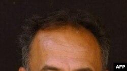 """Mənuçehr Diqqəti:""""Bakı və Azərbaycan vətəndir, fərqi yoxdur, cənub, şimal, bizim üçün birdir"""""""