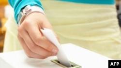 Các trạm bỏ phiếu được đặt tại Ðại sứ quán và Lãnh sự quán của Philippines khắp thế giới