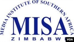 Misa-Zimbabwe says Charamba's statement ill-advised.