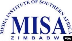 Misa- Zimbabwe