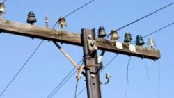 مقامات صنعت برق ايران می گويند قادر به تامين برق کشورهای همسايه هستند