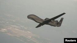 PBB melancarkan penyelidikan terhadap serangan pesawat tanpa awak yang terfokus pada terbunuhnya warga sipil (foto: dok).