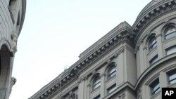 Натпревар на згради за штедење енергија