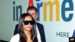Kim Kardashian (Foto: dok.)