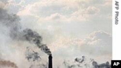 联合国呼吁增加投资对抗全球暖化