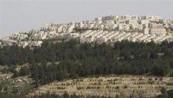 دو عرب اسرائیلی به اتهامات تروریستی دستگیر شدند