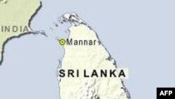 سری لانکا سخنان وزیر امور خارجه آمریکا را محکوم می کند