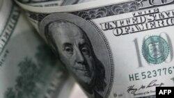 İsviçre Almanya'ya Vergi Borcu Ödeyecek