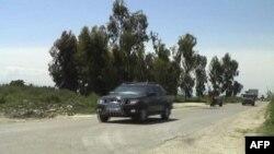 Fier: Prefektura nxit shpronësimet në autostradën Fier-Vlorë
