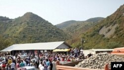 Pojačane blokade na severu Kosova