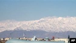 Američka vojska priznala grešku u zračnom udaru u Afganistanu