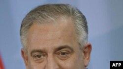 Ish kryeministri kroat Ivo Sanader arrestohet në Austri