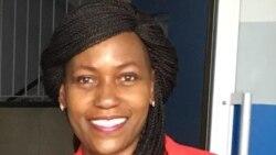 Ezabatsha: Sixoxa lo Sihlesenkosi Nyathi