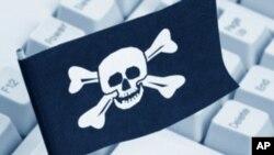 民進黨指責中國黑客攻擊竊取選舉信息