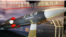 台湾的雄风三型导弹 (台湾国防部军闻社网站)
