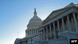 Amerikan Kongresi Mali Reform Konusunda Uzlaştı