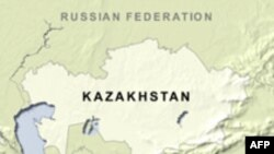 ۳۷ نفر درآتش سوزی در مرکز بازپروری معتادان در قزاقستان کشته شدند