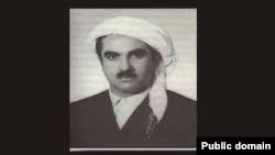 Mala Mohamad Rabeyi
