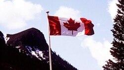 کانادا طرح اسرائیل برای توسعه شهرک های یهودی نشین درشرق اورشلیم را محکوم کرد