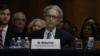Kongres poziva Michael Packa da objasni zašto ne produžava vize novinarima Glasa Amerike