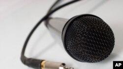 Martida Mikrofoonka: Abdi-saciid Muuse Cali
