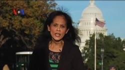AS dan Perpecahan Kelompok Oposisi di Suriah